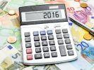 2016 wird es viele Veränderungen geben - zum Vorteil für den Verbraucher. (Foto)
