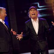 50 Jahre Otto! Waalkes feiert Bühnenjubiläum im ZDF (Foto)