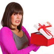 Doofes Weihnachts-Geschenk bekommen? Diese Rechte haben Sie beim Umtausch (Foto)