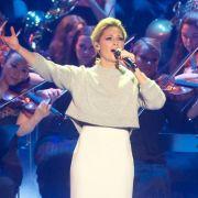 Helene Fischer singt mit Bryan Adams - Gäste und Songs (Foto)