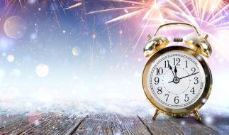 So feiern andere Kulturen das Neujahrsfest. (Foto)