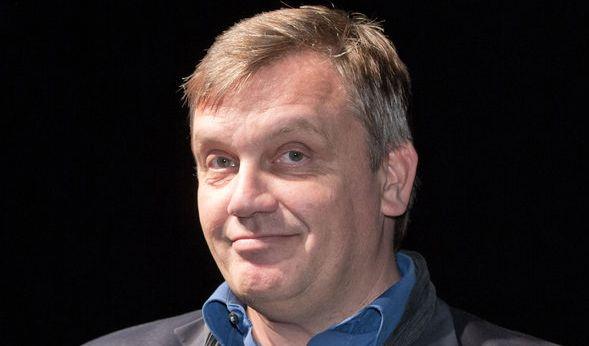 """""""Hape trifft -Spezial"""" als Wiederholung in der RTL-Mediathek"""