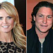 Indizien mehren sich! Haben sich Heidi und Vito heimlich getrennt? (Foto)