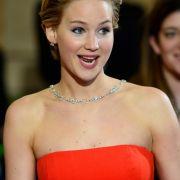 Jennifer Lawrence gesteht: Ich war bekifft bei den Oscars (Foto)