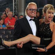 TV-Beichte! Carmen und Robert Geiss sprechen über ihre Trennung (Foto)