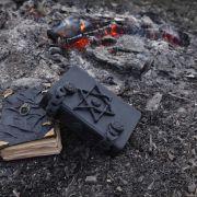 Exorzismus-Tod in Hotelzimmer gibt weiter Rätsel auf (Foto)