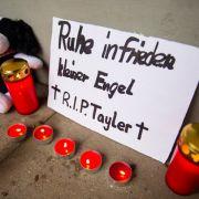 Fall Tayler: Kinderhilfe-Chef kritisiert schwere Behörden-Versäumnisse (Foto)