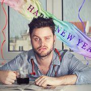 Alkohol, du böser Geist! So überstehen Sie garantiert jeden Kater (Foto)