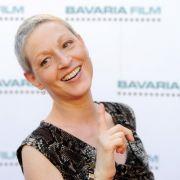 "Trotz Krebs-Diagnose: Vox zeigt ihr ""Perfektes Dinner"" (Foto)"