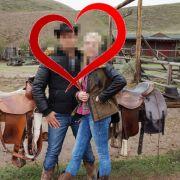"""Hochzeit geplant! Dieser Bauer sagt """"ja""""! (Foto)"""