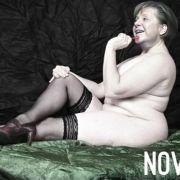 Die skurrilsten Sex-Stories des Jahres (Foto)