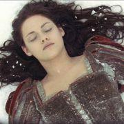 Kristen Stewart und Charlize Theron als Todfeindinnen (Foto)