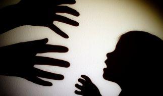 Vorwurf der Kindesmisshandlung in einer Kita. (Foto)
