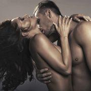 Liebe, Sex und Beziehung - So knisternd wird Ihr Jahr! (Foto)