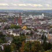 Wiesbaden Aktuelle
