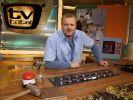 #Raabschied - das Beste aus TV total und Co.