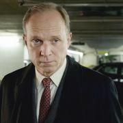 Film im Film! Räumt Ulrich Tukur wieder alle Preise ab? (Foto)