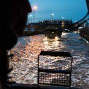 Regen und kein Ende in Sicht! Der Untergang Nordenglands (Foto)