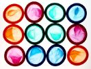Bei der Sprengung eines Kondomautomaten ist ein Mann tödlich verletzt worden. (Foto)