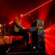 Auf diese Rock- und Pop-Konzerte können Sie sich 2016 freuen! (Foto)