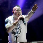 Star-DJ Guru Josh auf Ibiza verstorben (Foto)