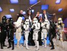 Der Start der 13. Staffel von Deutschland sucht den Superstar hält viele Überraschungen für die Zuschauer bereit. (Foto)