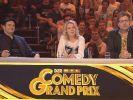 RTL Comedy Grand Prix in der Wiederholung sehen