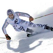 Wiesler holt bestes Weltcup-Resultat ihrer Karriere! (Foto)