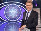 Am 04. Januar 2016 dürfen sich alle WWM-Fans über eine Doppelfolge mit Günther Jauch freuen. (Foto)