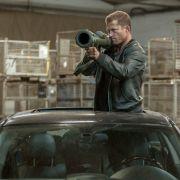 """Til Schweiger bezeichnet """"Tatort""""-Kritiker als """"Trottel"""" (Foto)"""