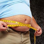 Abnehm-Trend Low Carb: Wie gesund ist die Diät wirklich? (Foto)