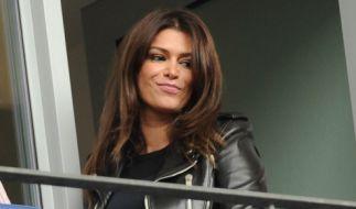 Sabia Boulahrouz möchte erstmal keine neue Beziehung. (Foto)