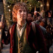 """""""Eine unerwartete Reise"""": Abenteuer in Mittelerde mit Bilbo  Co. (Foto)"""