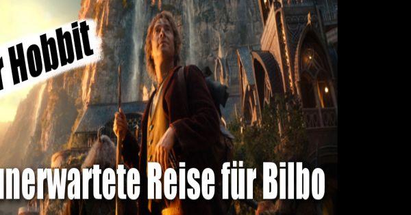 Zdf Der Hobbit