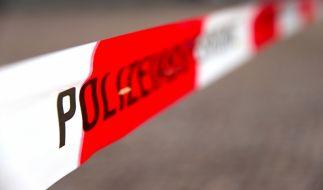 Der Fall der erschossenen Janina gibt noch immer Rätsel auf. (Foto)