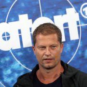 """Nach Quoten-Desaster: Schweiger beleidigt """"Tatort""""-Kollegen (Foto)"""