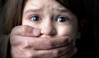 Die erste Wahl: ISIS bevorzugt junge und unverheiratete Mädchen als Sex-Sklavinnen. (Foto)