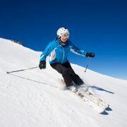 In diesen Skigebieten ist Wintersport garantiert! (Foto)