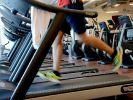 Don'ts beim Abnehmen, Workout und Training