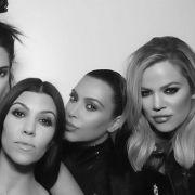 Beknackte Ernährungstipps vom Kardashian-Clan (Foto)