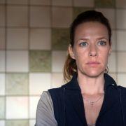 Im ZDF-Krimi: Alexandra Neldel kann auch anders (Foto)
