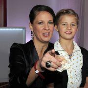 Nach Tatort-Desaster! Til Schweigers Mädels fliehen in die USA (Foto)