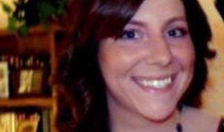 Holly Jones beschwerte sich über den Herzinfarkt eines anderen Gastes - schließlich musste sie deshalb auf die Rechnung warten. (Foto)