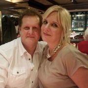 Mallorca-Jens hätte gern ein Kind mit Freundin Daniela (Foto)
