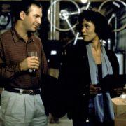 Der gefühlvolle Klassiker mit Whitney Houston und Kevin Costner (Foto)