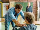 """""""Der Lehrer"""" als Wiederholung im TV und Live-Stream"""