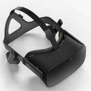 Das sollten Sie jetzt über die VR-Brille wissen (Foto)