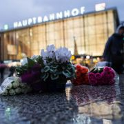 Nach Sex-Attacken: Heute rechtsextreme Demos in Köln geplant (Foto)