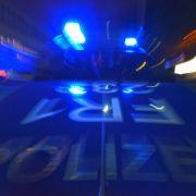 Gruppen-Vergewaltigung! Polizei verhaftet 15- und 14-Jährige (Foto)