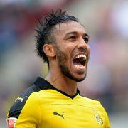 """Liebesbekenntnis an den BVB: """"Ich bleibe in Dortmund"""" (Foto)"""
